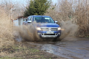 test_drive_ford_ranger_offroadbg (2)