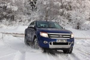 test_drive_ford_ranger_offroadbg (4)