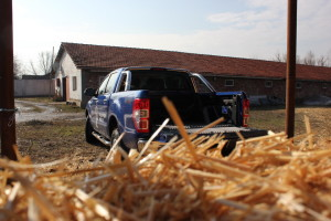 test_drive_ford_ranger_offroadbg (6)
