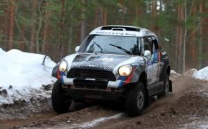 Baja_Russia_Northern_Forest 2014_winners (2)