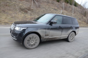test_drive_range_rover_2013_offroadbg (3)