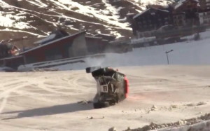 guerlain_Chicherit_longest_jump_Crash