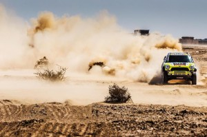 Sealine_Cross_Country_Rally_2014 (10)