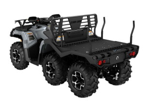 can-am_outlander_6x6 (2)