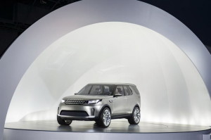 land_rover_discovery_vision (13)