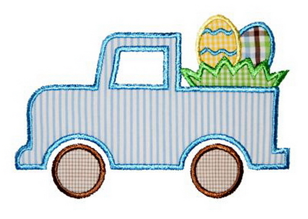 Светли Великденски Празници от OFF-road.BG!