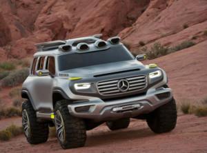 Mercedes_g-class_2017_Ener-G-Force