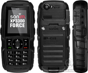 sonim_xp3300_force_offroadbg