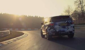 range_rover_sport_svr_nurburgring_2