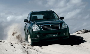 ssangyong_60_years_rexton