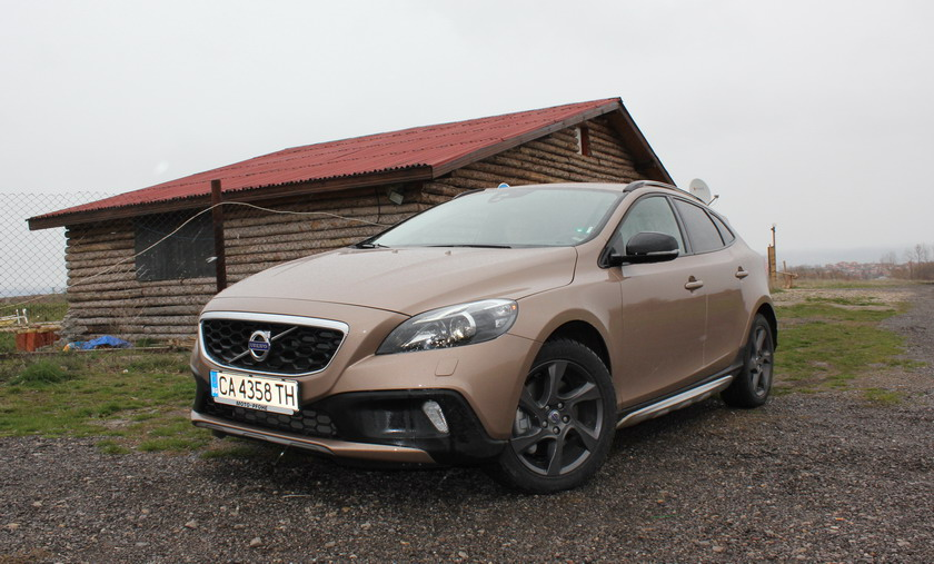 volvo v40 cross country t5 awd. Black Bedroom Furniture Sets. Home Design Ideas