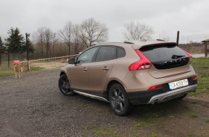 test_volvo_v40_cross_country (4)