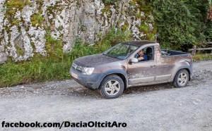 dacia_duster_pickup