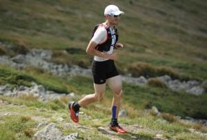 Кирил Николов – Дизела след опита за рекорден пробег