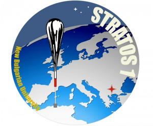 Балонът STRATOS 1 излита в стратосферата от Пазарджик