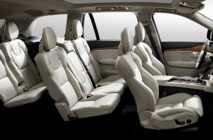 volvo_xc90_2015_official (11)
