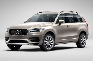 volvo_xc90_2015_official (26)