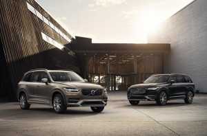 volvo_xc90_2015_official