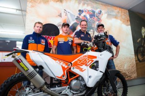 MATTHIAS_WALKNER_ktm_rally_team_dakar_2015_2