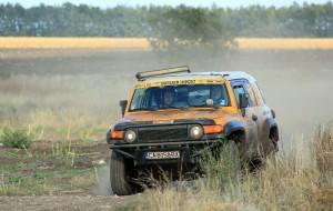balkan_breslau_rallye_2014_d6_report2