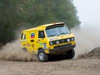 Balkan Breslau Rallye 2014: избрани снимки от етап 2