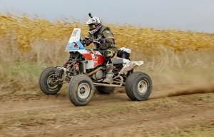 balkan_breslau_rallye_2014_leg7-report2