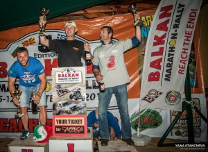 balkan_marathon_rally_winners2