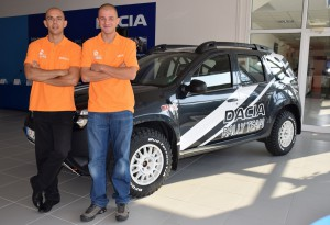 dacia_rally_team_duster_balkan_breslau (1)