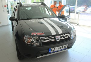 dacia_rally_team_duster_balkan_breslau (7)