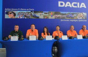 dacia_rally_team_duster_balkan_breslau (8)