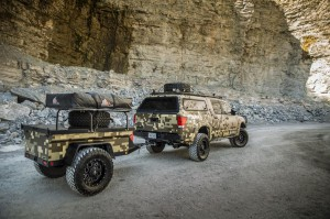 nissan_project_titan (13)