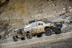 nissan_project_titan