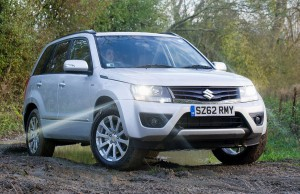 suzuki_grand_vitara_axed