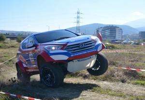 Hyundai_Off Road_Show_Santa_Fe_T1