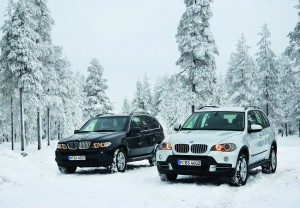 bmw_x5_15_years_x-range