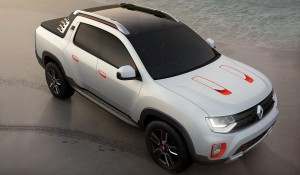 dacia_duster_oroch_renault_duster