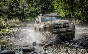 dacia_rally_team_balkan_breslau_rallye_2014_debut