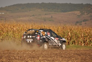 dacia_rally_team_balkan_breslau_rallye_2014_debut3
