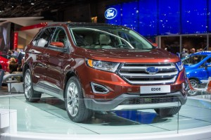 ford_edge_2015_eurospec1