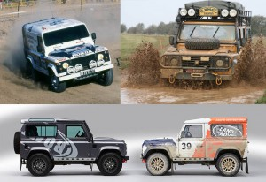land_rover_defender_svo_camel_trophy_paris_dakar