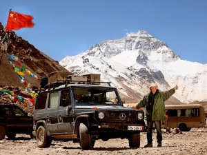 mercedes_g-class_otto_world_trip_final (2)