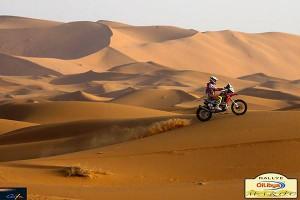 rali_maroko_2014_etap1_b