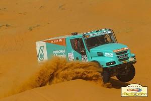rali_maroko_2014_etap1_t