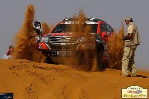 rali_maroko_2014_etap2_b