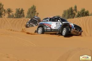 rali_maroko_2014_etap3-2