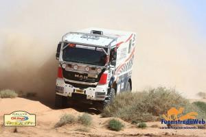 rali_maroko_2014_etap3-3