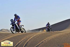 rali_maroko_2014_etap5_2