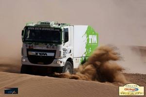 rali_maroko_2014_etap5_3
