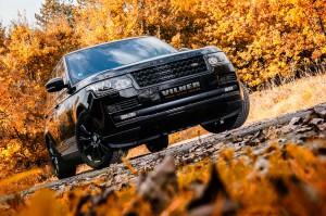 range_rover_autobiography_carbon_vilner-1