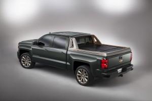 Chevrolet_Silverado_High_Desert_concept